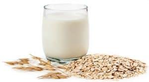 colesterol-reducelo con avena y chia