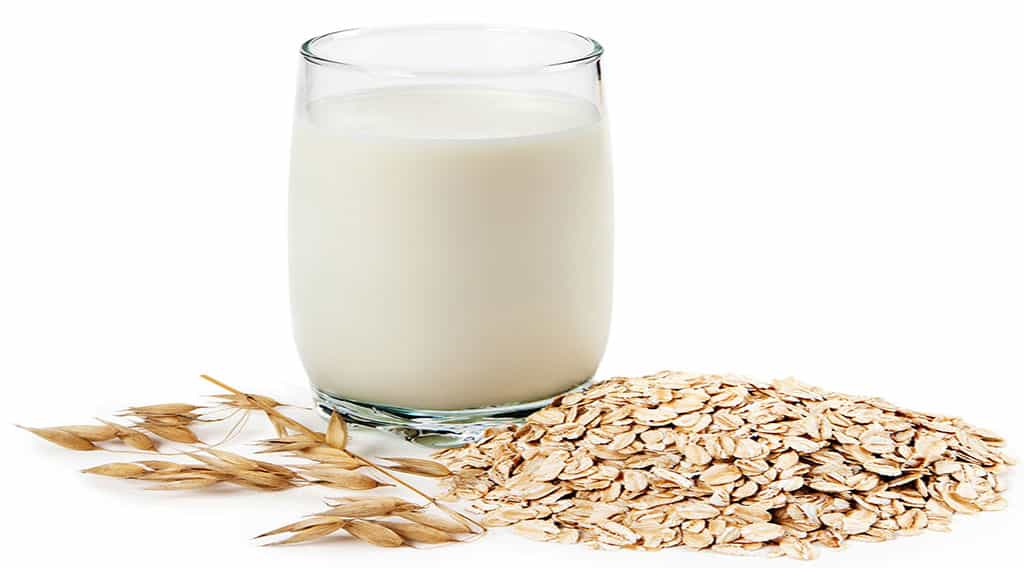 Colesterol alto: reducelo con avena y chía