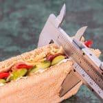 Adelgazar y bajar de peso