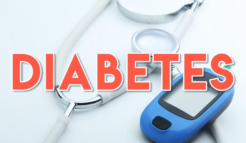 Diabetes: Alimentación y control