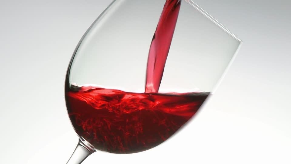 ¿Por qué el Vino Tinto es bueno para tu salud?