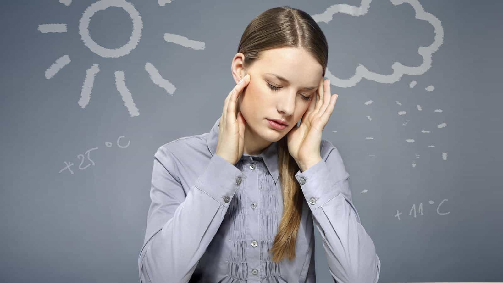 Malestar-Aliviar-el-Dolor-de-Garganta-y-la-irritacion