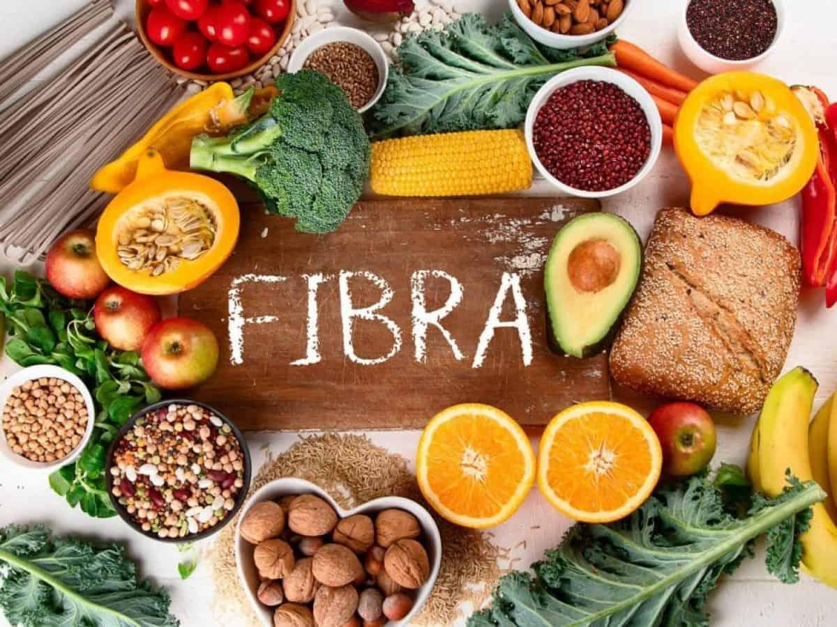 fibra- disminuye-la-inflamacion-y-el-estrenimiento-cronico