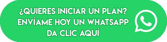 iniciar plan whatsapp